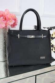 42edcf0216350 Produkty - Cocomoda.pl - odzież damska, sukienki, buty, dodatki 3