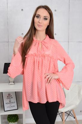 4fd38c5b Eleganckie bluzki damskie sklep internetowy cocomoda.pl zaprasza 9