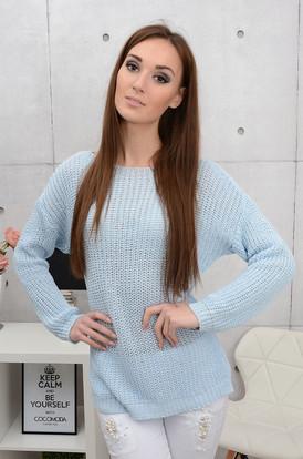 778c12ec8d8723 Modne swetry damskie rozpinane Kardigany Sklep internetowy co... 3