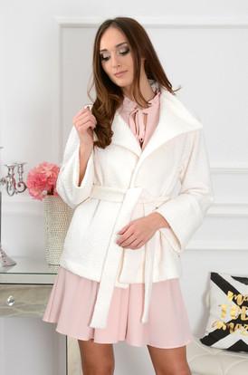 8dd9e9f29b Modna odzież damska - sklep internetowy z odzieżą