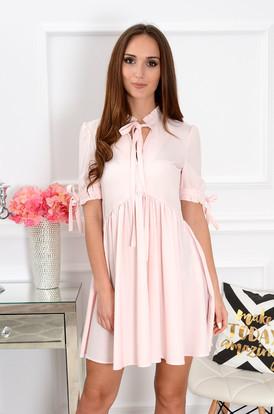 75153004ac441c Sklep internetowy z odzieżą, modna odzież online | cocomoda.pl