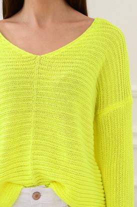 95123f2db145 Modne swetry damskie rozpinane Kardigany Sklep internetowy co...