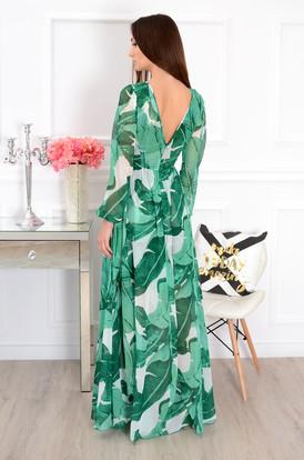 Katalog > EMO Cocomoda.pl odzież damska, sukienki, buty,
