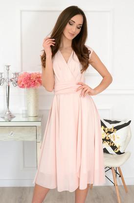 8c4b07fa8a5 Produkty - Cocomoda.pl - odzież damska, sukienki, buty, dodatki 2