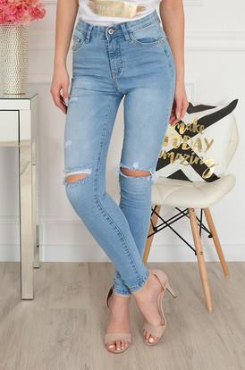 ea785c93 Sklep internetowy z odzieżą, modna odzież online | cocomoda.pl