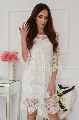 4cfc6d6c690c99 Sklep internetowy z odzieżą, modna odzież online | cocomoda.pl