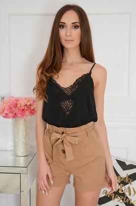 0f1f6904 Eleganckie bluzki damskie sklep internetowy cocomoda.pl zaprasza 2
