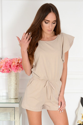 20f8468137bea1 Modna odzież damska - sklep internetowy z odzieżą | cocomoda.pl