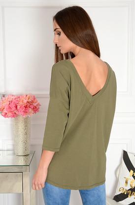 48720187 Eleganckie bluzki damskie sklep internetowy cocomoda.pl zaprasza