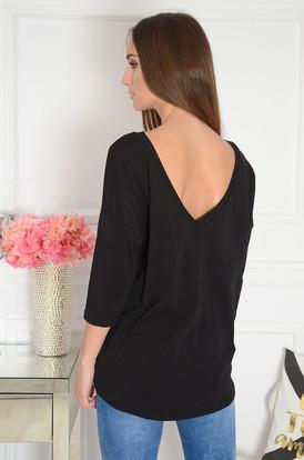 d3320dd95c40fb Eleganckie bluzki damskie sklep internetowy cocomoda.pl zaprasza
