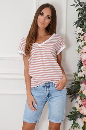 fbddb33393a58b Sklep internetowy z odzieżą, modna odzież online | cocomoda.pl