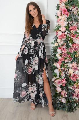 Produkty Roco Cocomoda.pl odzież damska, sukienki, buty,